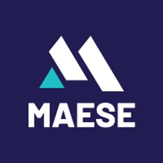 Maese's Avatar