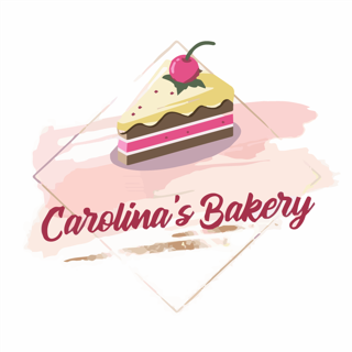 Carolinas Bakery Ccs's Avatar