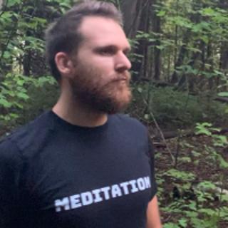 Vitaly Meditation's Avatar