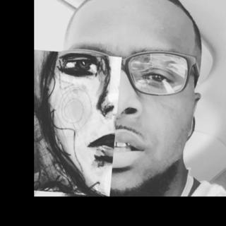 DOHLO BLUNT's Avatar