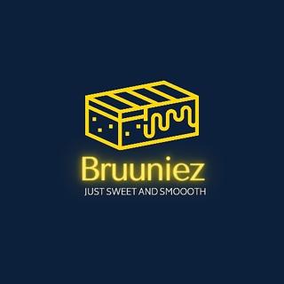 @bruuniez's Avatar