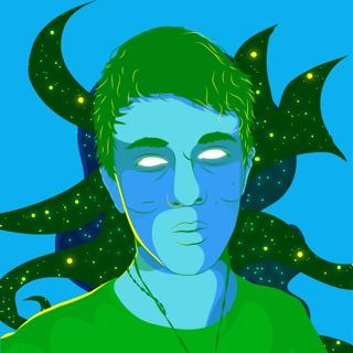 Lucas Valomin's Avatar