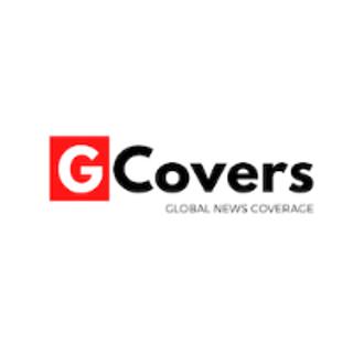 G-Covers.com's Avatar