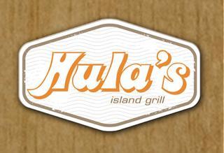 Hula's Island Grill's Avatar