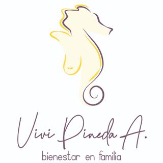 Vivi Pineda A.'s Avatar