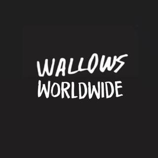 Wallows Worldwide: Global Community's Avatar