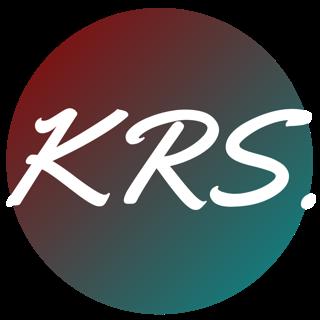 KRS Digital's Avatar