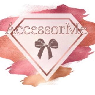 AccessorMe's Avatar