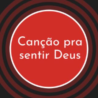 CANÇÃO PRA DEUS's Avatar