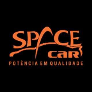 Space Car's Avatar