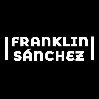 Franklin Sánchez's Avatar