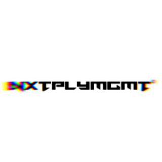 NXTPLYMGMT's Avatar