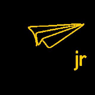 Theodoro JR's Avatar