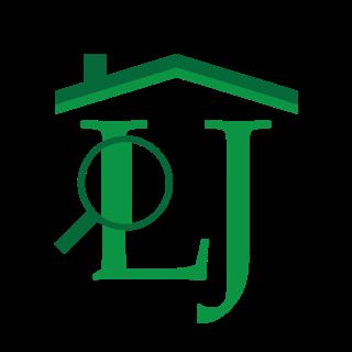 LJ Property Inspections's Avatar