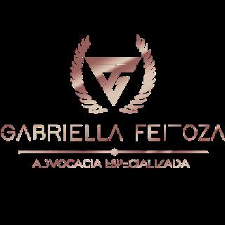 GABRIELLA FEITOZA 's Avatar