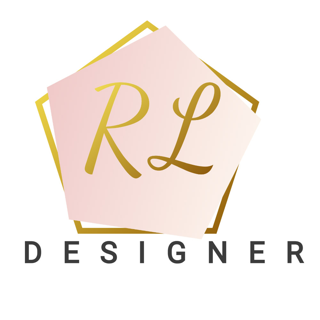 @rl_designer01's Avatar