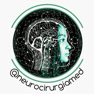 Neurocirurgiamed's Avatar