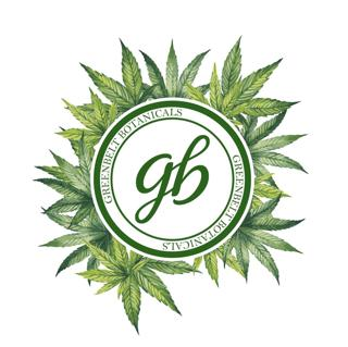 Greenbelt Botanicals CBD's Avatar