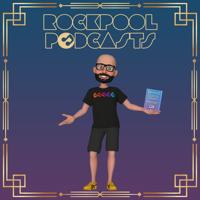 Spotify PodcastEpisode