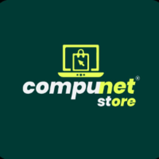 Compunet Store's Avatar