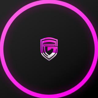 Gexx eSports's Avatar