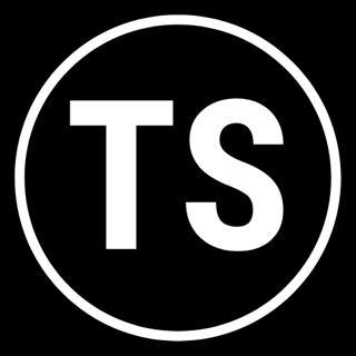 Textee Store's Avatar