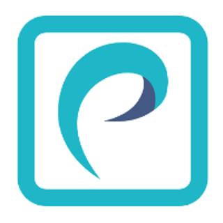 Prime Design's Avatar