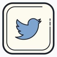 Twitter Default