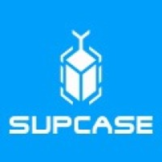 Supcase's Avatar