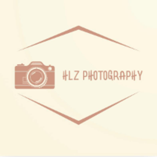 HLZ Phography's Avatar
