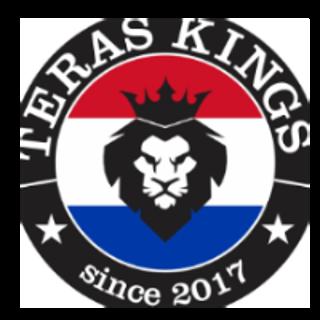 Teras Kings's Avatar