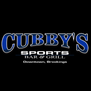 Cubby's Sports Bar and Grill's Avatar