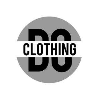 D'O Clothing's Avatar