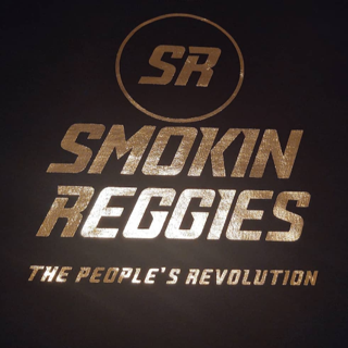 Smokin Reggies's Avatar
