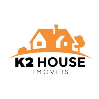 K2 House's Avatar