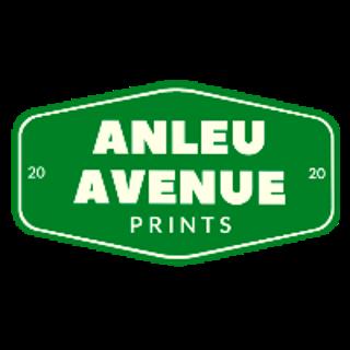 Anleu Avenue Prints's Avatar