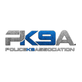 POLICE K-9 ASSOCIATION's Avatar