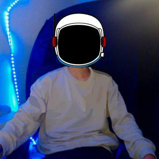 3pointspace's Avatar