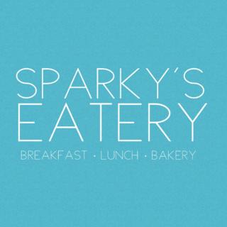Sparky's Eatery's Avatar