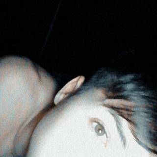 Benja.kl_'s Avatar