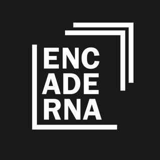 ENCADERNA's Avatar