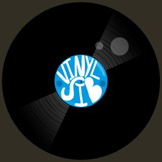 vinylsib's Avatar