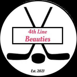 4th Line Beauties 's Avatar