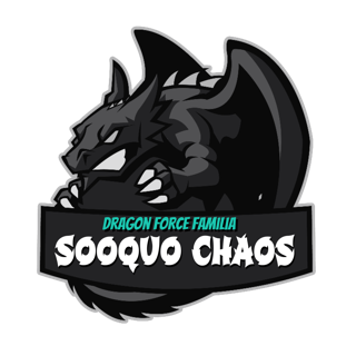 Sooquo Chaos's Avatar