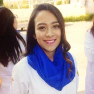 Cynthia Sauceda's Avatar