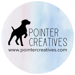 Pointer Creatives's Avatar