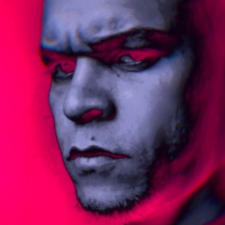 Boulevard Music's Avatar
