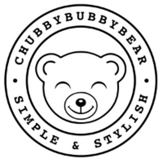 ChubbyBubbyBear's Avatar