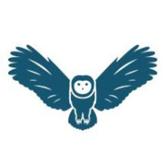Wise Owl Knits's Avatar