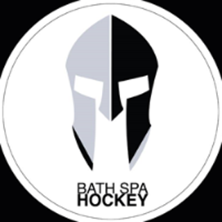 Bath Spa Hockey 's Avatar